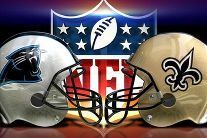 Panthers Spain charla con Who Dat Spain
