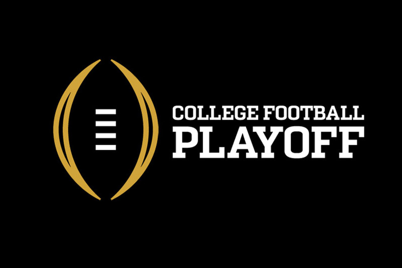 Conoce los Playoffs de College (3ºParte): Georgia