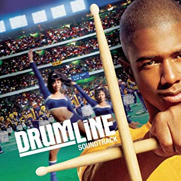 Drumline: el football desde una perspectiva musical
