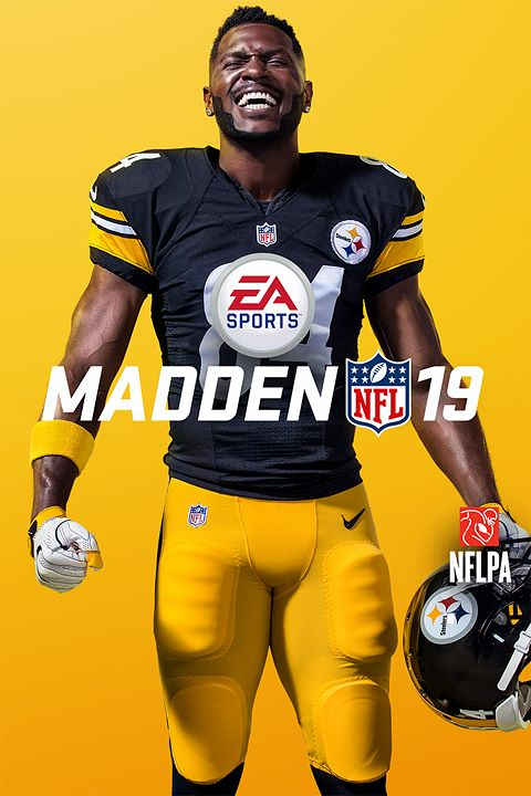Madden 19 arranca la temporada… En Spanish Bowl