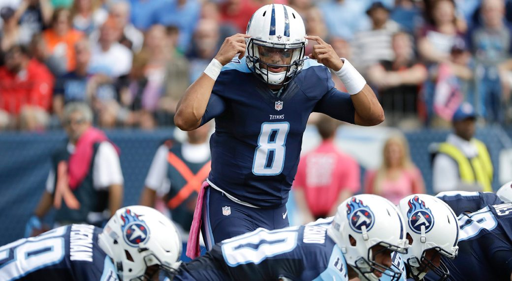 Get the latest Tennessee Titans news scores stats standings rumors and more from ESPN
