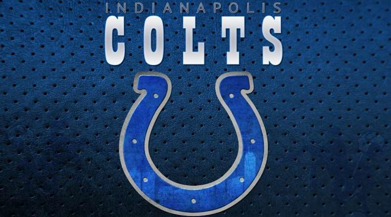 Indianapolis Colts: Un Draft físicamente defensivo