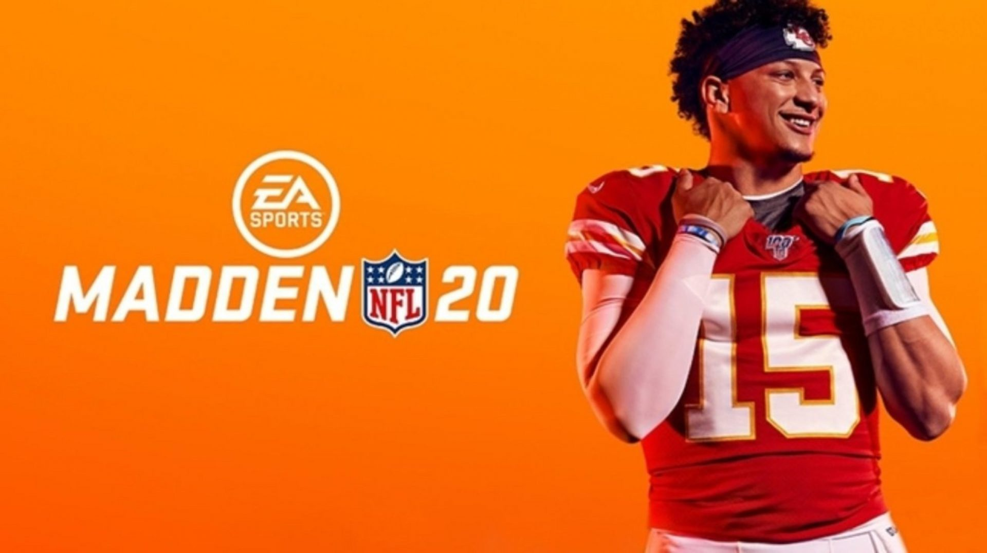 I SpanishBowl Madden League: Inscripciones abiertas